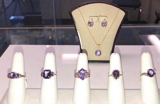 purple-jewels